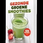 eengezondleven.be Gezonde groene smoothies bevatten veel vitaminen, mineralen en antioxidanten en zijn erg lekker!