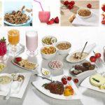 eengezondleven.be afvallen afslanken met snacks van vitadis
