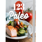 eengezondleven-be 123-paleo W