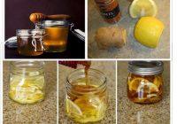 eengezondleven-be honing gezond-5-keer-honing