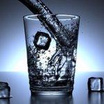 eengezondleven-be water drinken is gezond-5