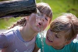 eengezondleven-be water drinken is gezond-3