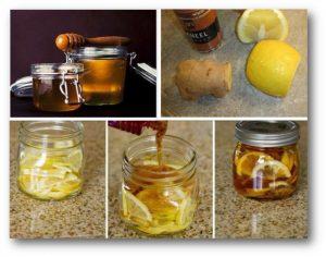 eengezondleven-be honing gezond 5-keer-honing-a