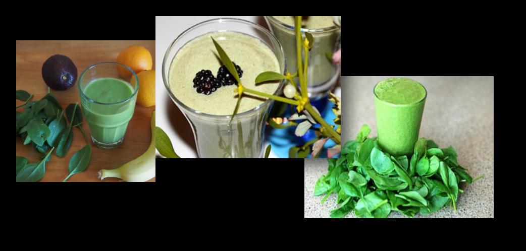 eengezondleven-be-trilogie-smoothie