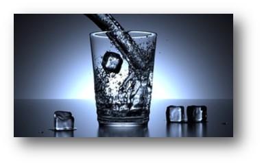 eengezondleven-be water drinken is gezond-2-a