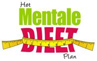 eengezondleven.be hoe snel afvallen ''Het Mentale Dieet Plan''