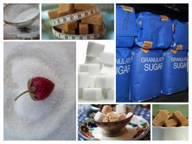 eengezondleven.be suikerverslaving