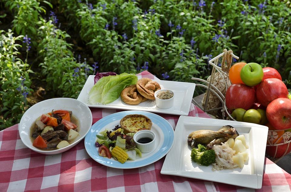 eengezondleven.be Fitchef Turbo fris eiwitrijk voedsel eiwitrijke recepten voor een fit en gezond lichaam